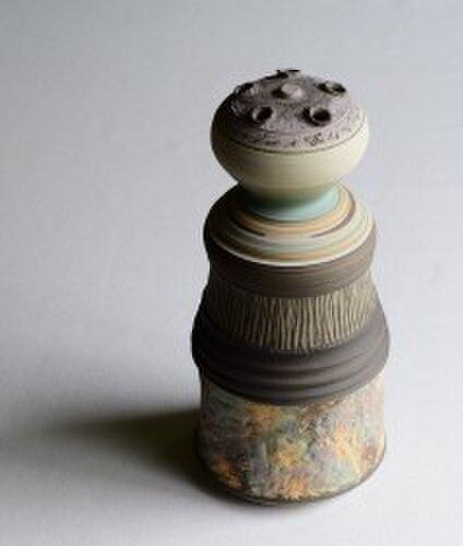 bun-ceramics