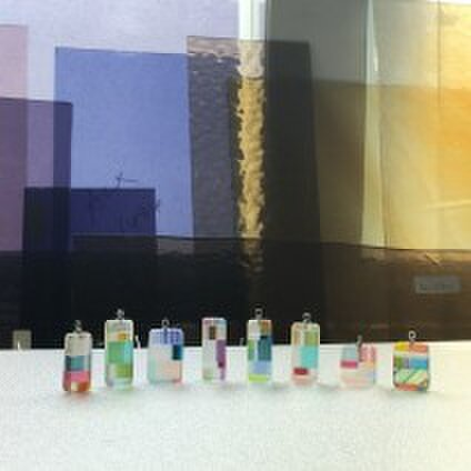 maki glass works