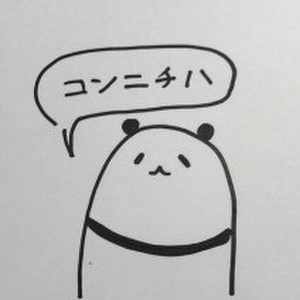 トトちゃん