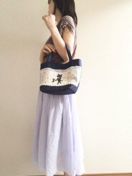 Tomoko Handmade