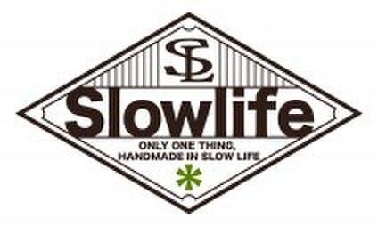 手づくり家具工房slowlife