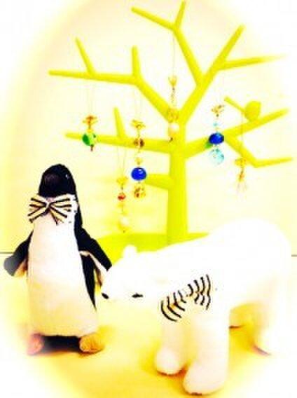 sirocuma-penguin