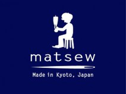 matsew