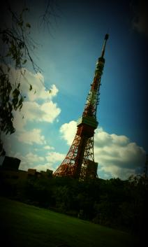 みるく32*Tokyo