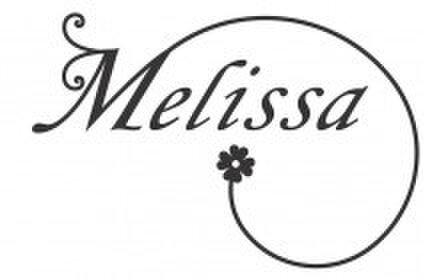 Melissa18