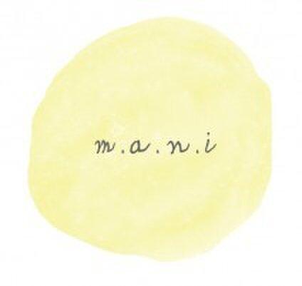 m.a.n.i