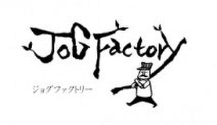 JOG Factory
