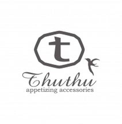 thuthuappetizing