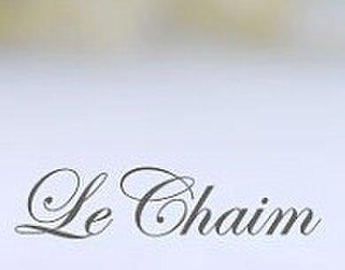 LeChaim