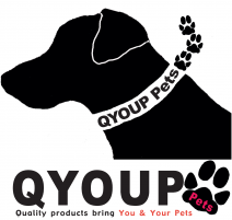QYOUP-Pets