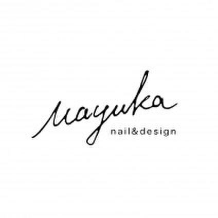 mayuka_nail