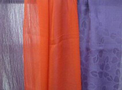 工房 杉紫水芽衣