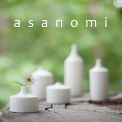asanomi