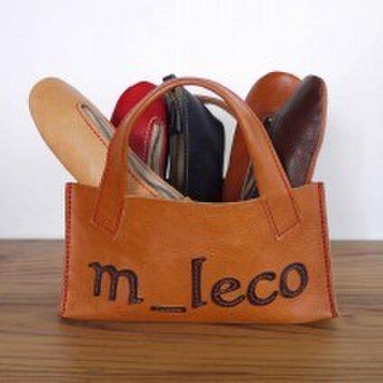 m_leco