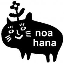 noahana