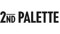 2nd PALETTE