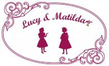 Lucy & Matlida