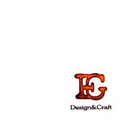 EG Design&Craft