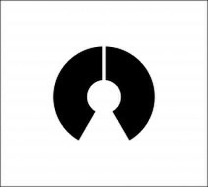 masayoshioda