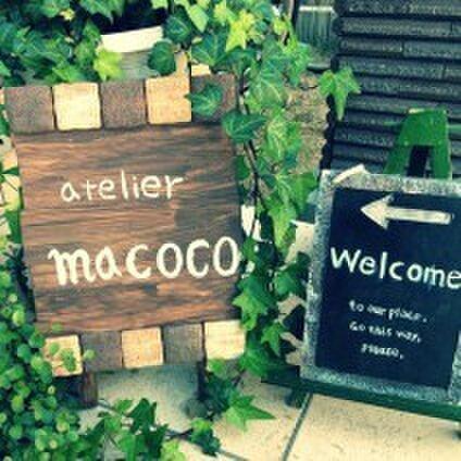 macoco