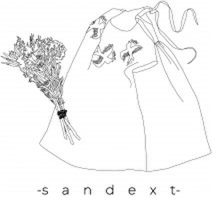 sandext