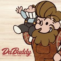DaBuddy