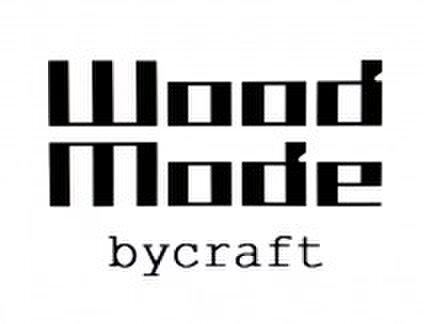 woodmode bycraft