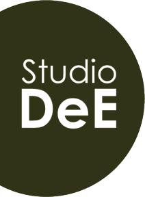 Studio DeE