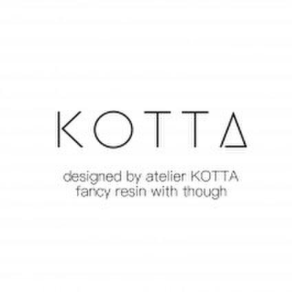 KOTTA(コッタ)