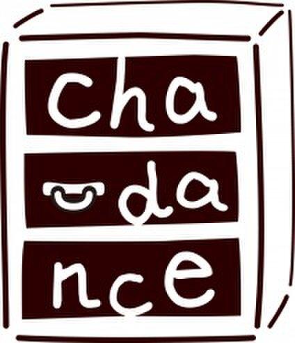 cha-dance