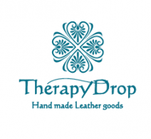 Therapy Drop
