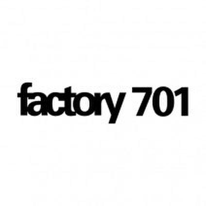 factory701