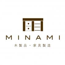 Minami Woodworks