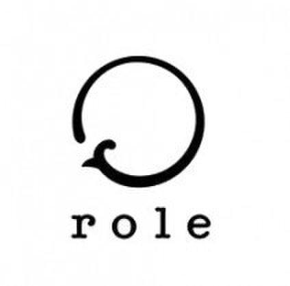role/ロール
