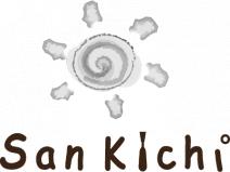 sankichi