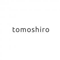 tomoshiro