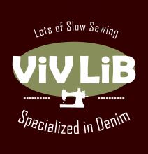ViV LiB(ビブリブ)