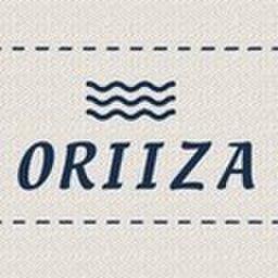 ORIIZA
