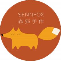 Sennfox