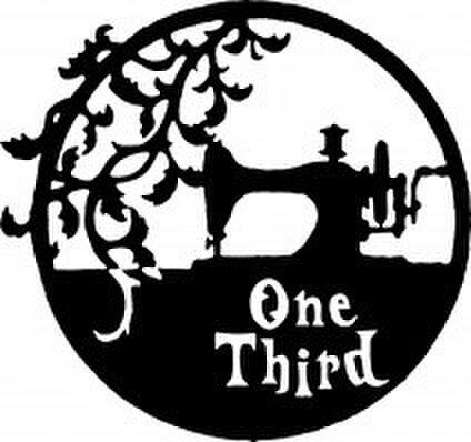 One-Third