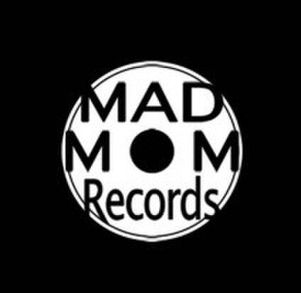 MAD MOM Records