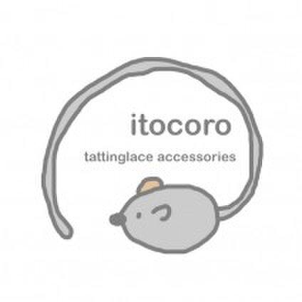 itocoro