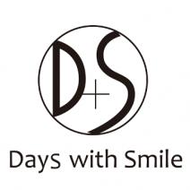 Days-Smile