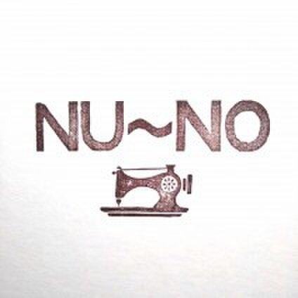 NU~NO