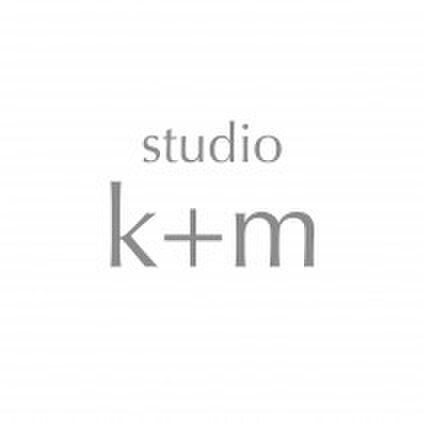 studio k+m
