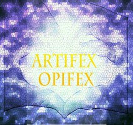 ARTIFEX OPIFEX
