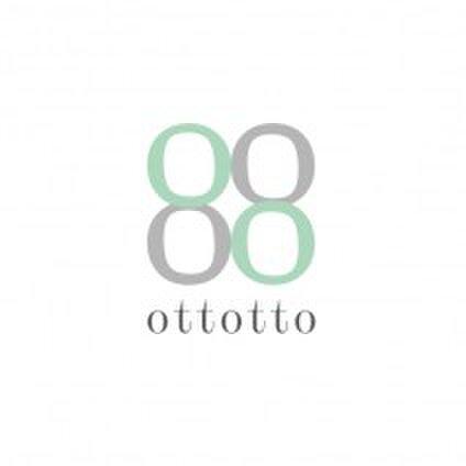 ottotto