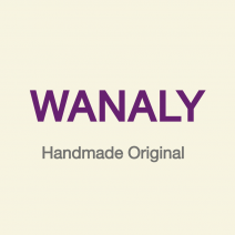 WANALY