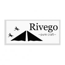 Rivego