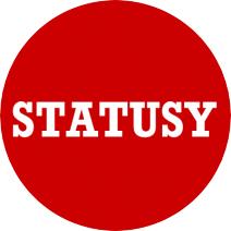 STATUSY(ステイタシー)